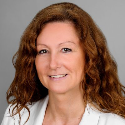 Lucie Kruckenberg<br><small>Backoffice Management, Assistenz</small>